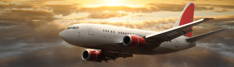 CofranceSARL — Авиабилеты и отели дешево!
