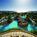 Египет из Кишинева!!! Хороший отель!